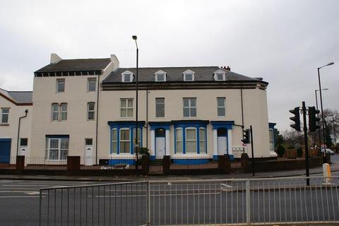 1 bedroom apartment to rent - Yarm Lane, Stockton-On-Tees, Durham, TS18