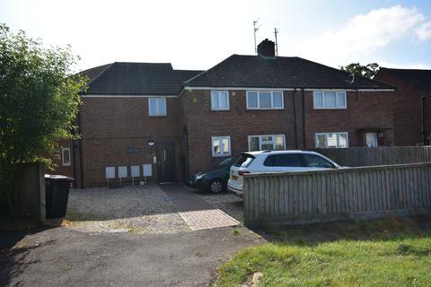 2 bedroom apartment to rent - Pinnocks Way, Oxford