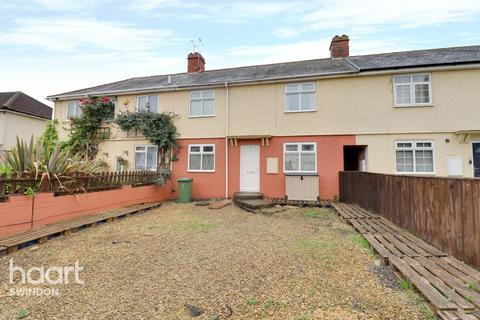 3 bedroom terraced house for sale - Linden Avenue, Swindon