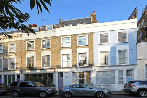 2 bedroom flat for sale - Shrewsbury Road, Notting Hill, W2