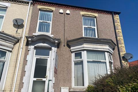 2 bedroom flat to rent - Londonderry Road, Stockton-On-Tees, Durham, TS19