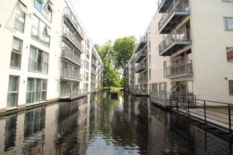 3 bedroom apartment to rent - Leabridge Road, Hackney, E5