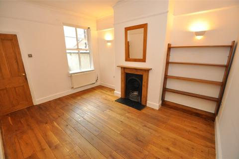 2 bedroom terraced house for sale - Catherine Street, Chester, CH1
