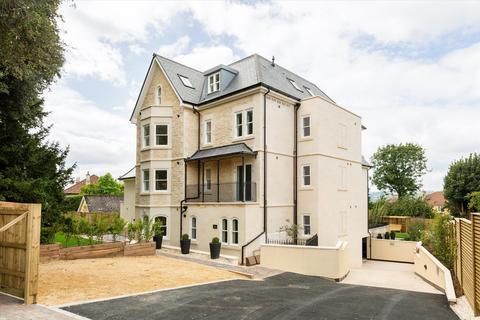 2 bedroom apartment for sale - Apartment 7, 40 Bloomfield Park, Bath, Somerset, BA2 2BX
