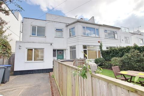 3 bedroom apartment for sale - Robson Road, Goring-by-Sea, Worthing, BN12