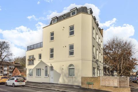 2 bedroom flat to rent - Maple Road London SE20