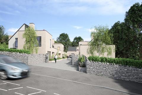 4 bedroom detached house for sale - 1 The Copse, Batheaston, Bath, BA1 7DJ