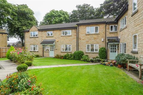 2 bedroom flat for sale - Lawrence Court, Pudsey, LS28
