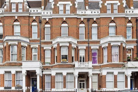 4 bedroom apartment for sale - Addison Gardens, Brook Green, London, UK, W14
