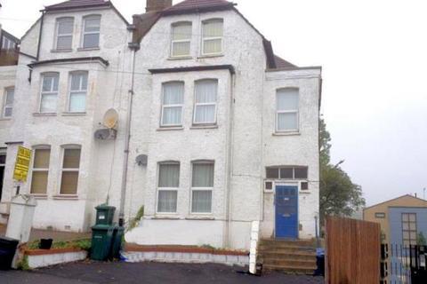 1 bedroom apartment to rent - Park Road, High Barnet