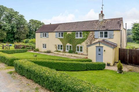 4 bedroom house for sale - Buckland St. Mary, Somerset