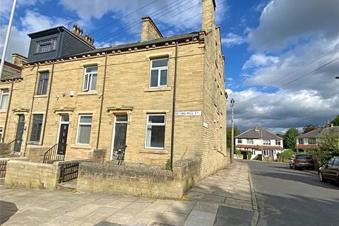 4 bedroom end of terrace house for sale - Springmill Street, Bradford, BD5