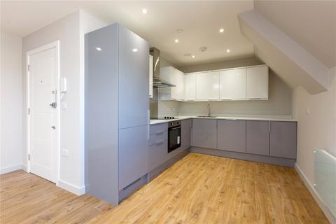 1 bedroom apartment to rent - Calverley Road, Tunbridge Wells, Kent, TN1