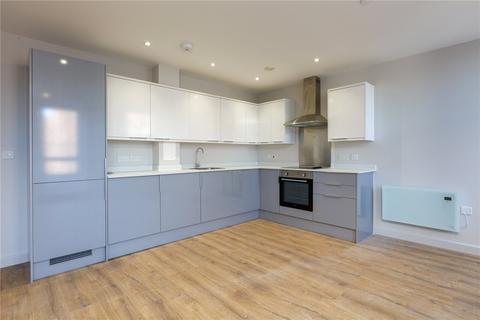2 bedroom apartment to rent - Calverley House, 55 Calverley Road, Tunbridge Wells, Kent, TN1