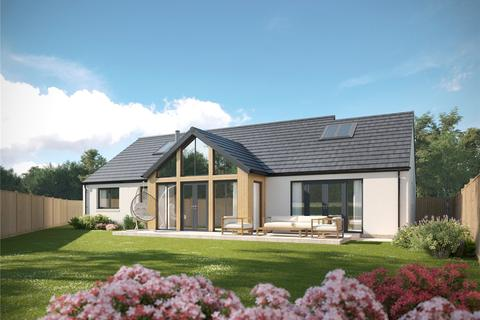 5 bedroom detached house for sale - Plot 2 Curate Wynd, Kinross, KY13