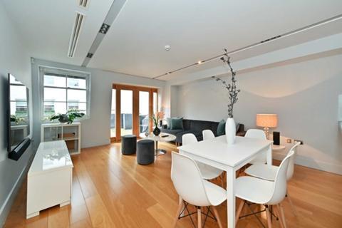 2 bedroom semi-detached house to rent - Albemarle Street, Mayfair