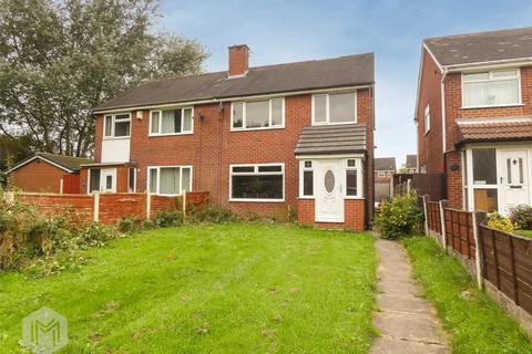 2 bedroom semi-detached house for sale - Martin Avenue, Farnworth, Bolton, BL4