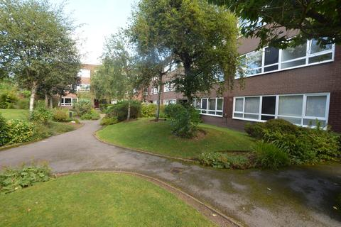 2 bedroom flat to rent - Elmwood Court  Stretford  M32