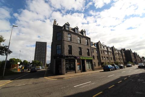 2 bedroom flat for sale - Catherine Street, Aberdeen, AB25