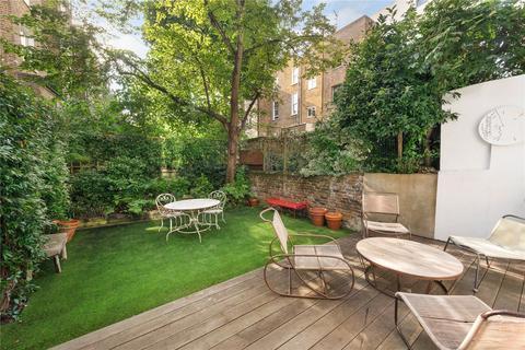 1 bedroom apartment for sale - St Luke's Road, Notting Hill, London, W11