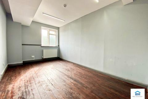 1 bedroom in a house share to rent - Green Lane Road, Leicester, LE5