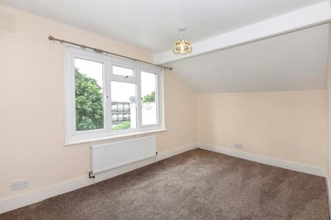 1 bedroom apartment to rent - Rye Hill Park London SE15