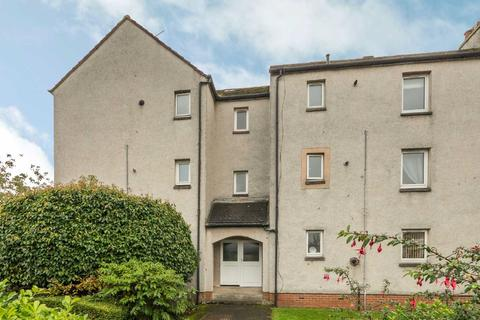 1 bedroom apartment to rent - South Gyle Park, Edinburgh EH12