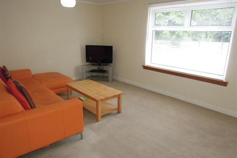 2 bedroom detached bungalow to rent - Abbeyhill Crescent, Edinburgh EH8
