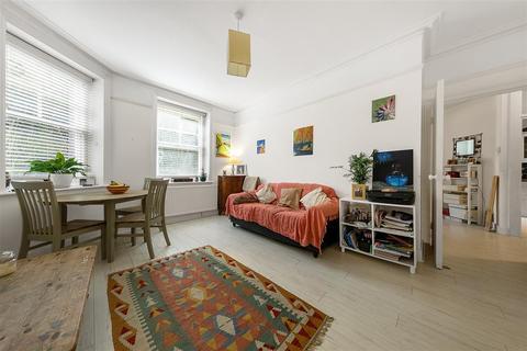 3 bedroom flat for sale - Colehill Lane, SW6