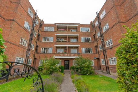 2 bedroom flat for sale - Two Bedroom Flat - Talbot Court, Winton