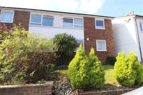 2 bedroom apartment for sale - Sebright Road, Barnet, Hertfordshire, EN5