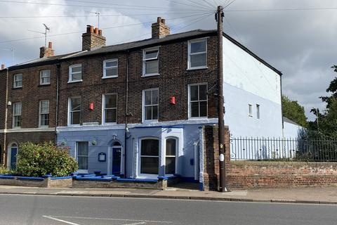 15 bedroom townhouse for sale - Guanock Place, King's Lynn