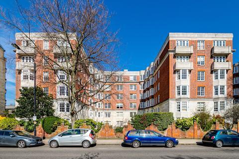 2 bedroom flat for sale - Kensington Park Road, London, W11