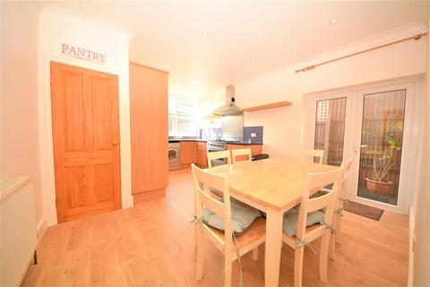 2 bedroom maisonette for sale - East End Road, East Finchley, London