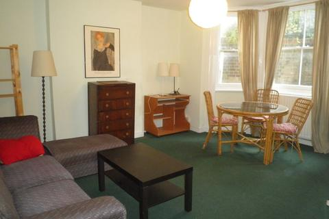 1 bedroom ground floor flat to rent - Anerley Road, Anerley