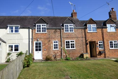 3 bedroom cottage to rent - Whichford Road, Stourton