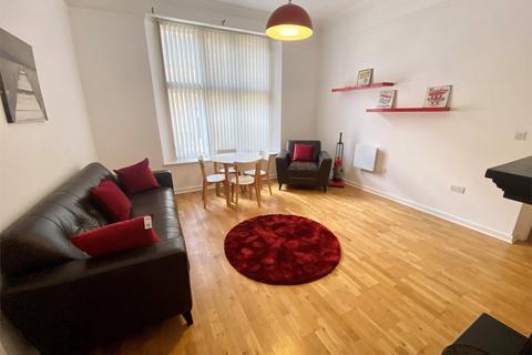 1 bedroom flat to rent - Maritime Building, St Thomas Street, Sunderland