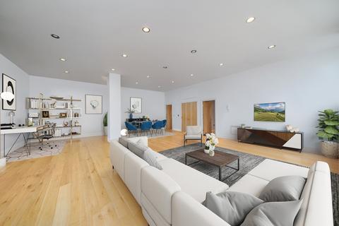 2 bedroom apartment for sale - Nickols Walk, Riverside West