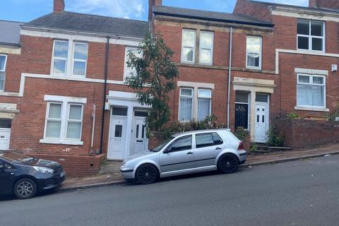 3 bedroom apartment to rent - King Edward Street, Gateshead