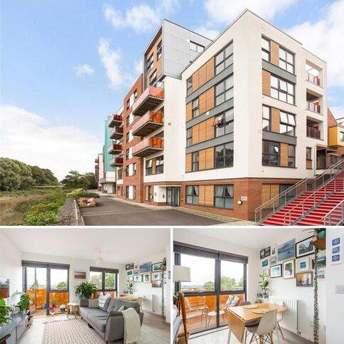 1 bedroom apartment for sale - Paintworks, Arnos Vale, Bristol, BS4