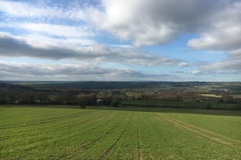 Land for sale - Frenches Close