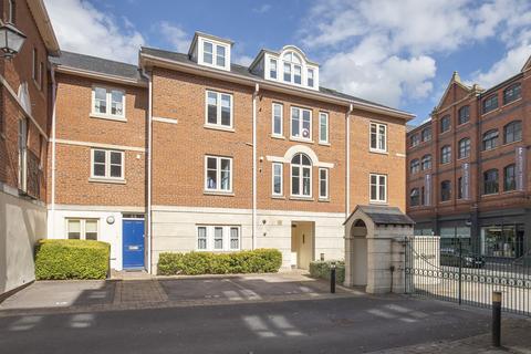 2 bedroom ground floor flat for sale - Union House, Chelsea Square Cheltenham GL50 3RF