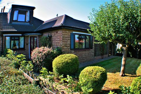 4 bedroom bungalow for sale - New Road, Meopham, Gravesend