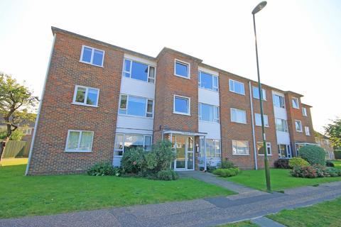 2 bedroom ground floor flat for sale - Rectory Road, Shoreham-by-Sea