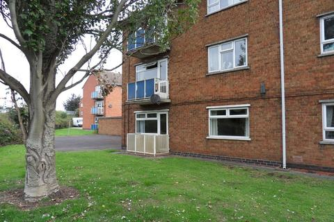 2 bedroom apartment for sale - Tuckers Road, Loughborough