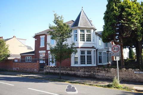 7 bedroom semi-detached house for sale - Ethelfield Road, Stoke, Coventry, CV2 4BW