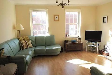 1 bedroom apartment to rent - Finchley Road, London
