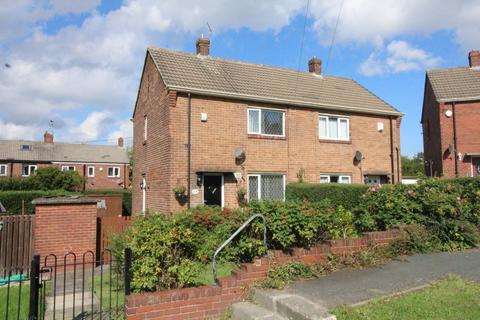2 bedroom semi-detached house for sale - Abbey Road, Batley