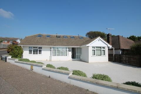 5 bedroom chalet for sale - Downside, Shoreham-by-Sea