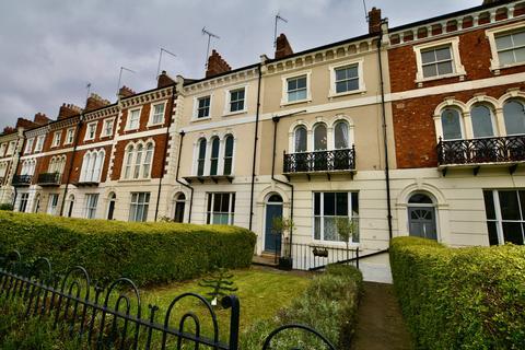 5 bedroom mews for sale - Langham Place, Northampton